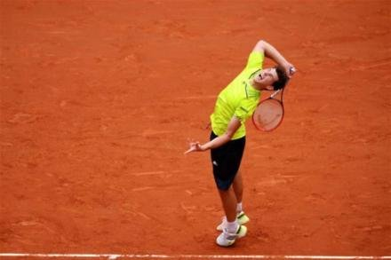 Stuttgart glory for Thiem
