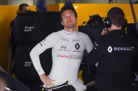 Palmer keen to try and force move