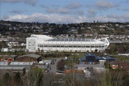 Swans reveal new stadium deal