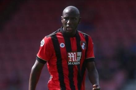 Afobe injury worry for Cherries