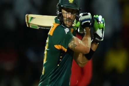 Proteas gained confidence from ODIs