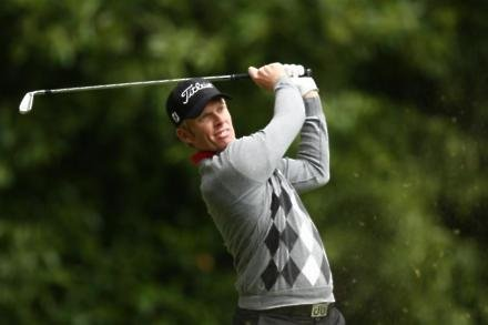 Dodt one clear at Wentworth