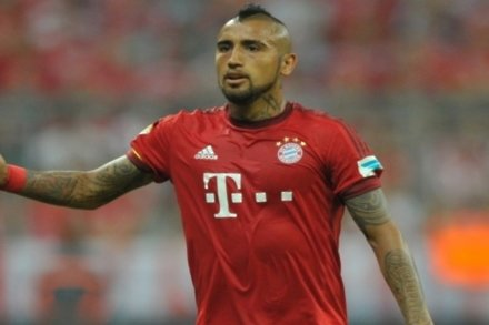 Bundesliga Preview: Bayern Munich v Hannover