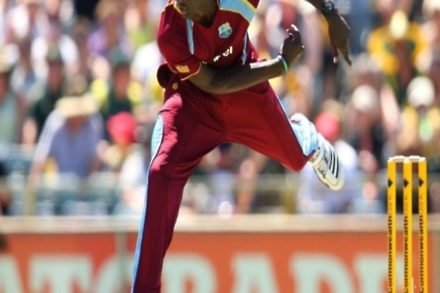 West Indies introspective after series disaster