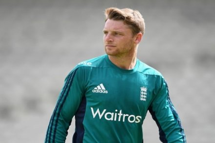 Buttler: People more important than cricket