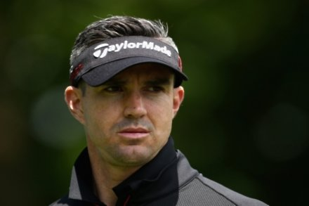 Pietersen furious over Bell's omission