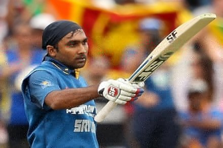 Mahela to play for Stags in NZ T20 league