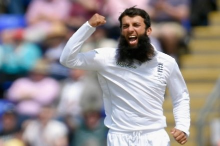Saqlain to help England spinners in July