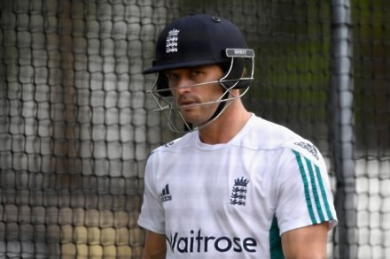 Third Test preview: England v Sri Lanka