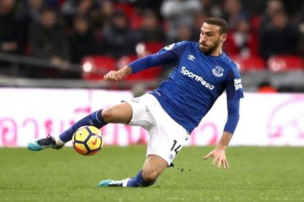 Tosun vows to prove worth