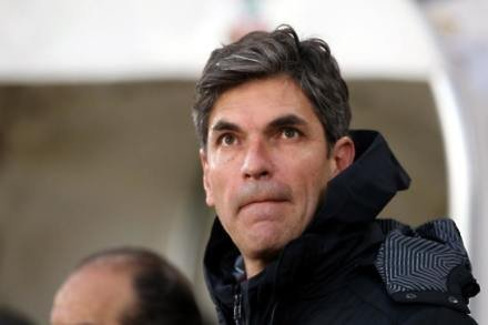 Pellegrino wants to move on from defender