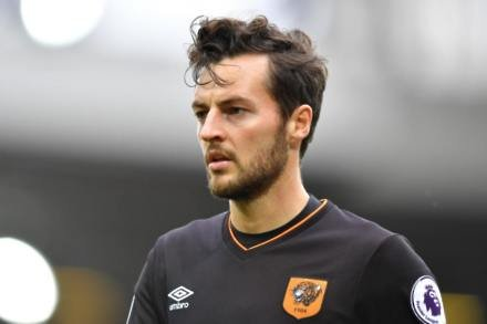 Petr Cech says Ryan Mason should be admired after announcing retirement