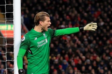 Karius aims to save Reds' cash