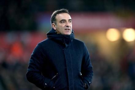 Carlos Carvalhal predicts 'good reception' on return to Hillsborough