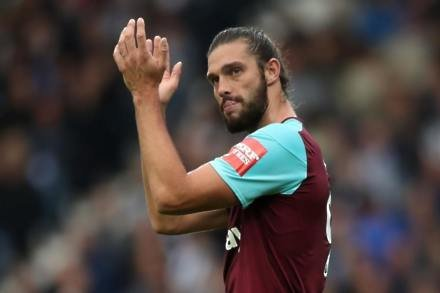 Hammers rocked by another Carroll setback