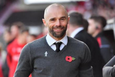 Paul Warne hails Rotherham's endeavour after late winner