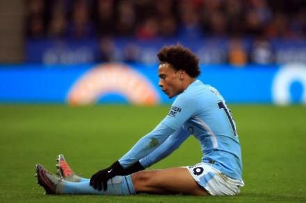 Positive Sane bulletin from City