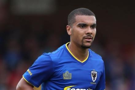 AFC Wimbledon missing Will Nightingale and Kwesi Appiah