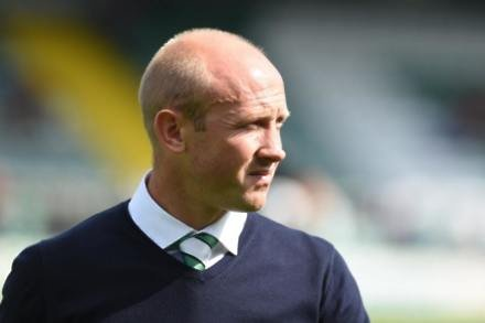 Darren Way hails 'clinical' Yeovil after victory over Cambridge
