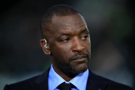 Southend appoint former Charlton boss Chris Powell
