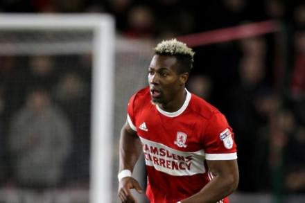 Adama Traore breaks Boro duck in easy win at QPR