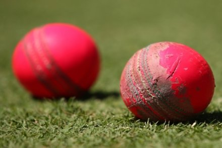 Proteas agree to pink ball Test in Aus