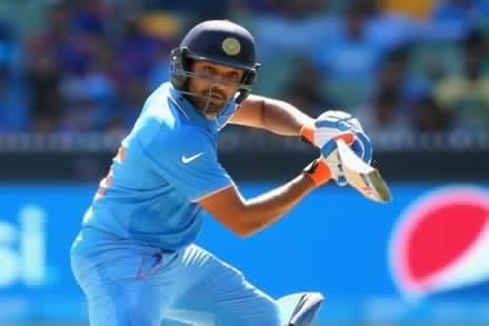 Rohit: We can't keep repeating our mistakes