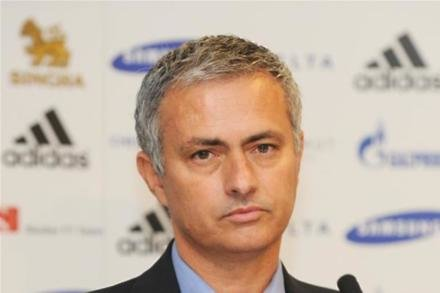 Jose hit with another FA charge