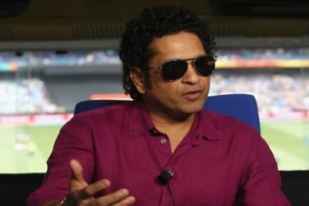 Sachin: T20 is the best way to grow the game