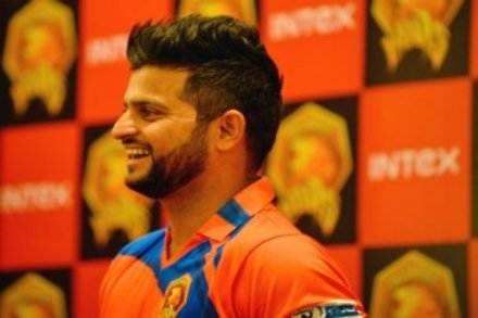 IPL team profile: Gujarat Lions