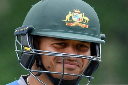 Clarke: Khawaja likely to regain his place