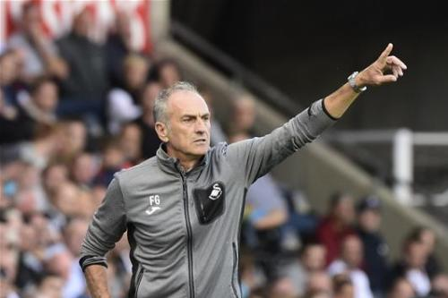 Guidolin determined to fight on