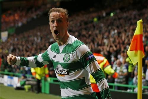 Sutton blasts Griffiths omission