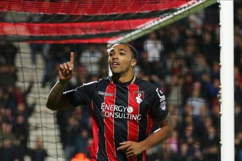 Wilson delighted with team-mates