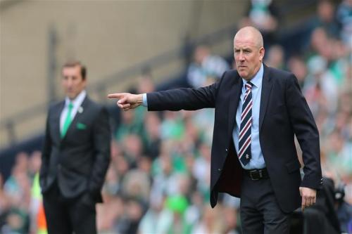 Warburton admits to signing struggles