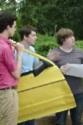 The Inbetweeners US Remake