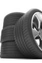How much do you know about tyres?