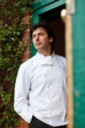 Jean-Christophe Novelli tells us how to prepare for Christmas dinner