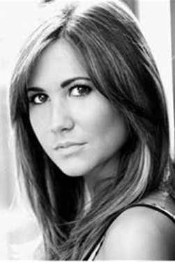 Ciara Janson