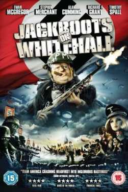 jackboots-on-whitehall-dvd.jpg