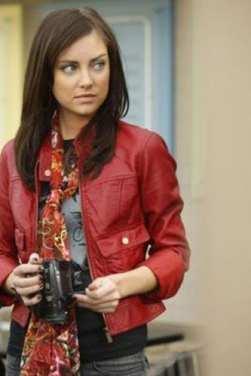 ������ ����� 2011 Jessica Stroup jessica-stroup-90210.jpg