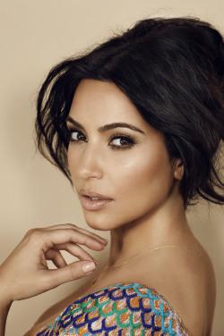 Kim kardashian sex tape for free online in Australia