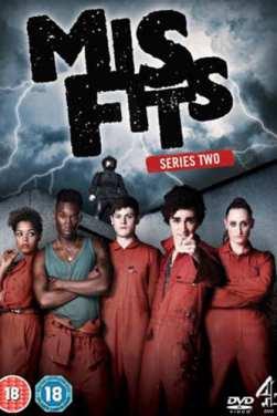 misfits-series-2-dvd.jpg
