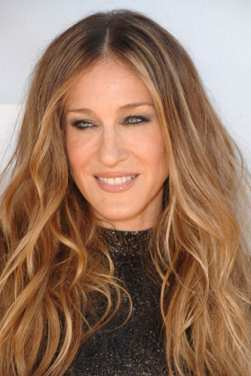 cop found guilt in sarah jessica parker surrogate case - male xtra