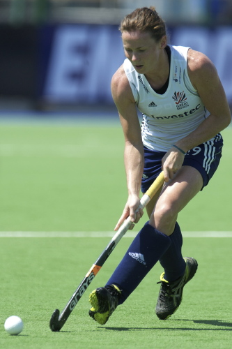 Win Tickets Hockey Stars In Action At The Investec London Cup