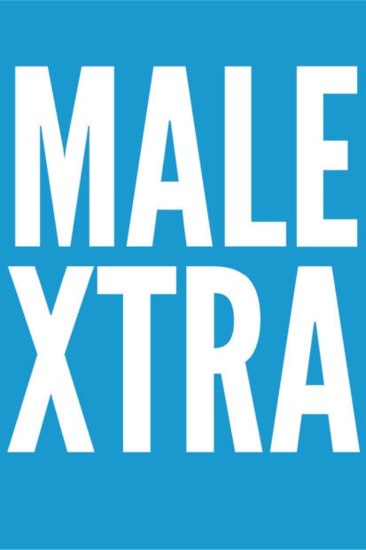 Cannes Film Festival Opening Gala