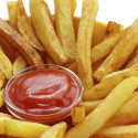 Top Tips for the Perfect Chips