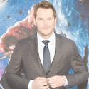 Chris Pratt Had Tears In His Eyes After Guardians Of The Galaxy 2 Pitch