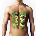 Are you eating healthily?