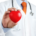 Keep your ticker healthy with these tips